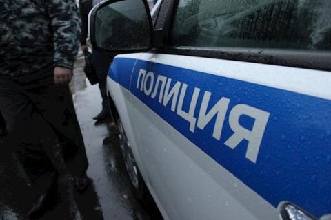 В общежитии одного из московских вузов произошла массовая драка – СМИ