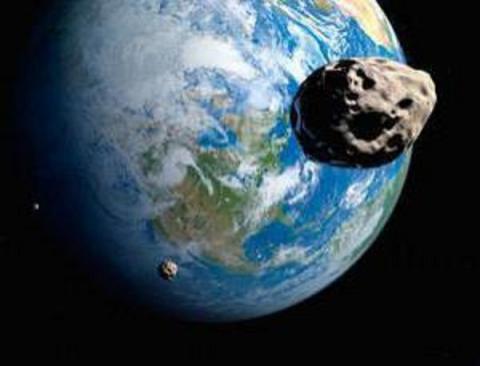 Луны Багби: вокруг Земли вращаются 10 загадочных спутников