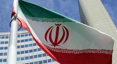 Иран выступил с призывом к России и Саудовской Аравии по нефти