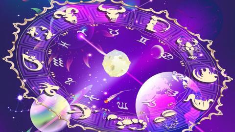 Гороскоп на 10 января 2017 года для всех знаков Зодиака