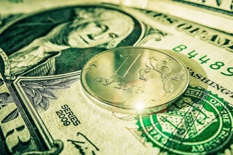 Курс доллара и евро на сегодня 20 января «прогнулся» под деревянным: прогноз экспертов на неделю