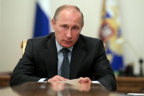 В Китае в восторге: Путин победил, и есть еще одна «козырная карта»