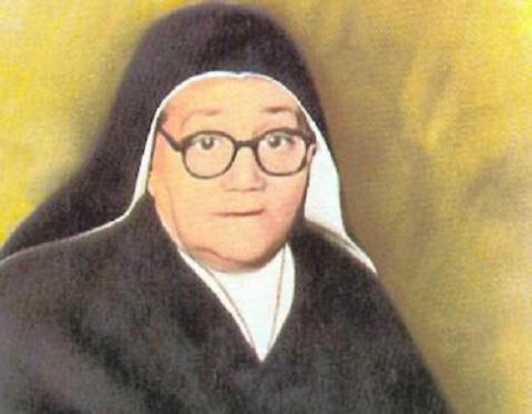 Монахиня Елена Айелло в пугающем пророчестве обрекла на уничтожение большую часть человечества