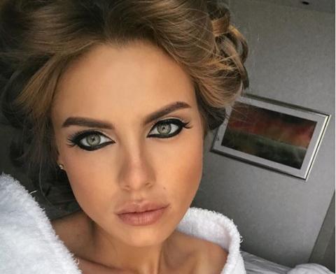 Победительница шоу «Холостяк» Дарья Клюкина откровенно рассказала о борьбе с недугом