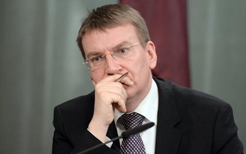 В Латвии устали от убытков после утраты транзита РФ
