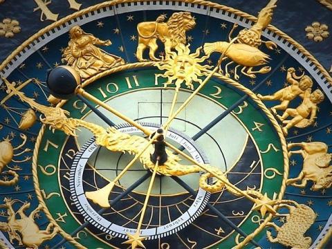 Астрологический прогноз Павла Глобы на март-2018: 4 знака Зодиака ждут испытания