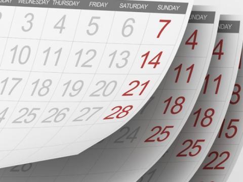 Самые опасные дни февраля 2018 названы астрологом