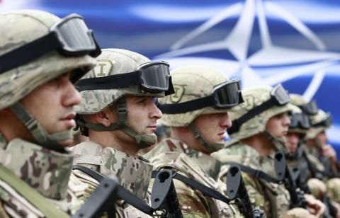 Пентагон разозлен: из-за России НАТО теряет ключевого союзника
