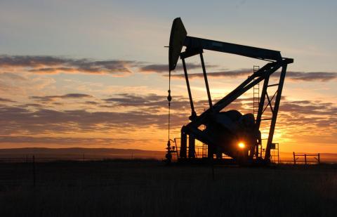 Правительство пересмотрит льготы для нефтяников, названы сроки