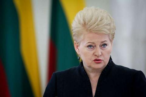 Латвия намерена сорвать монополию Литвы на ж/д грузоперевозки в Калининград