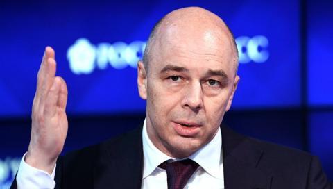 Налог для самозанятых будет распространен на все регионы РФ
