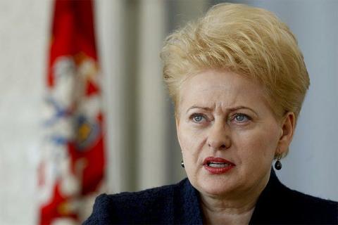 Кабмин утвердил план развития паромного сообщения с Калининградской областью