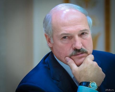 Лукашенко решил угодить Западу: Белоруссия заключила с ЕС сделку