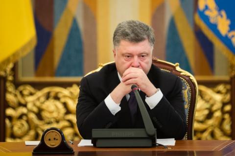 Главные союзники США серьезно меняют свое отношение к Украине