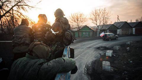 Донбасс, новости сегодня: срочное сообщение от армии ДНР, остались считанные минуты до удара