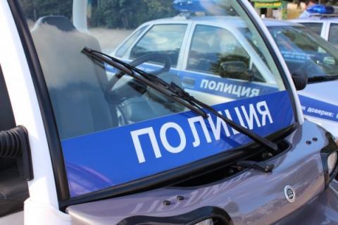 В Анапе найдена пропавшая девятилетняя девочка