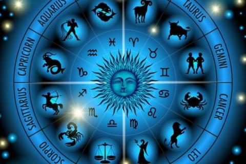 Гороскоп на 14 января 2017 года для всех знаков Зодиака