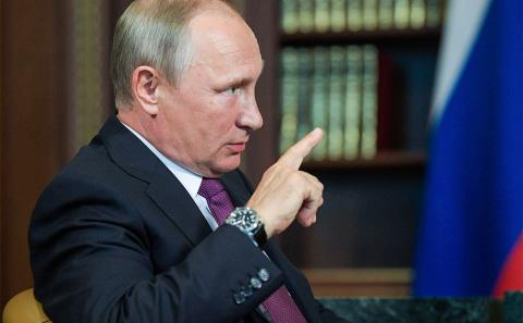 Новый маршрут через РФ в обход Прибалтики: про страны Балтии снова забыли
