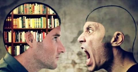 Какие черты характера выдают глупого человека, рассказали ученые