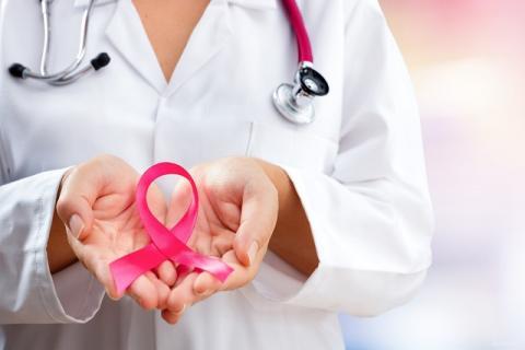 Как уберечься от рака: немецкий онколог назвал 3 лучших способа