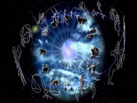 Гороскоп на 15 декабря 2016 года для всех знаков Зодиака