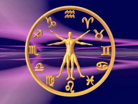 Гороскоп на 16 декабря 2016 года для всех знаков Зодиака