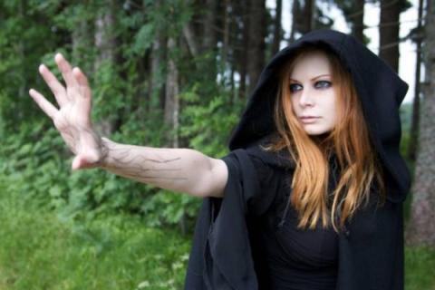 Археологи, раскопавшие могилу ведьмы на Украине, были поражены увиденным
