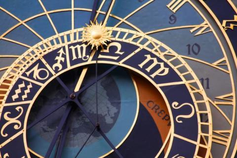 Гороскоп на 17 декабря 2016 года для всех знаков Зодиака