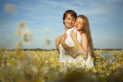 День семьи, любви и верности россияне отметят 8 июля 2018: история и традиции,связанные с этим праздником