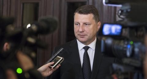 Неутешительная новость для Латвии: Россия выставили миллионный счет, за отказ грозит банкротство