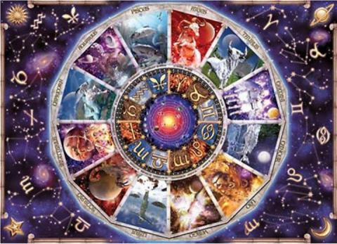 Гороскоп на 19 декабря 2016 года для всех знаков Зодиака