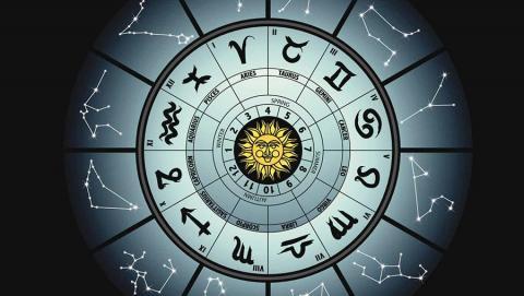Гороскоп на 1 сентября 2017 года для всех знаков Зодиака
