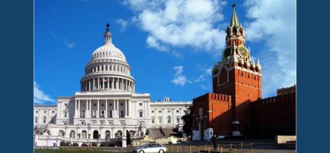 Мы объявляем вам войну: Москва примет зеркальные меры в ответ на действия США