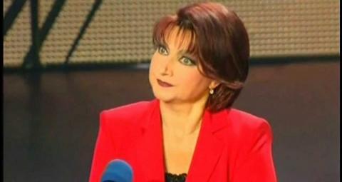 Развод Петросяна и Степаненко, новости, подробности