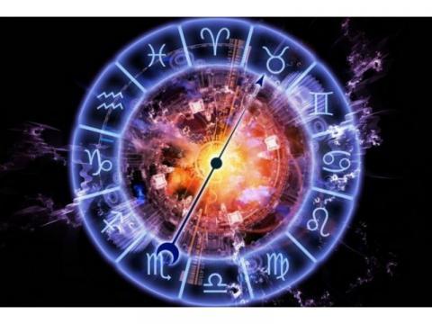 Гороскоп на 1 января 2017 года для всех знаков Зодиака