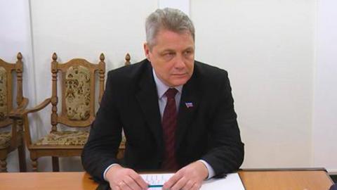 В Луганске прокомментировали слухи касательно отъезда премьер-министра ЛНР