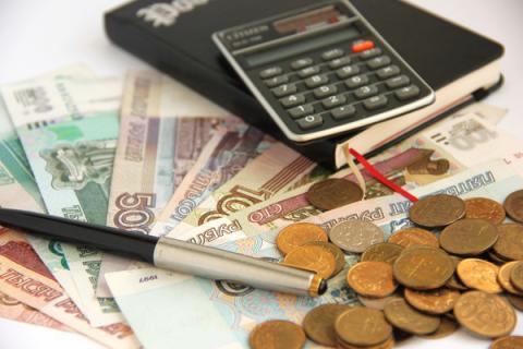 Российские банки предлагают супругам следить за доходами друг друга