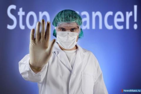 Как уберечься от рака – американские ученые назвали главный способ