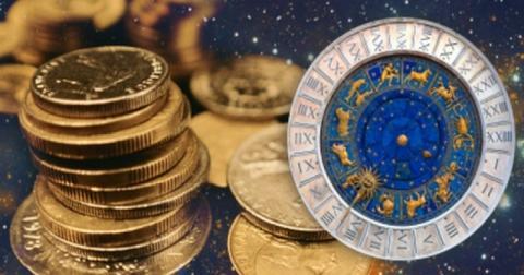 Гороскоп на неделю с 11 по 17 июня 2018: астрологи рассказали, кого из знаков зодиака ждут финансовые сложности