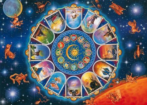 Гороскоп на 20 января 2017 года для всех знаков Зодиака