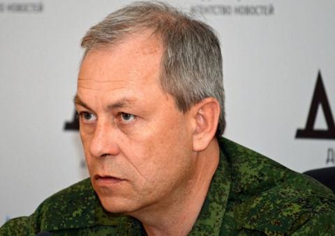В Киеве раскрыли цель захвата фильтровальной станции ДНР