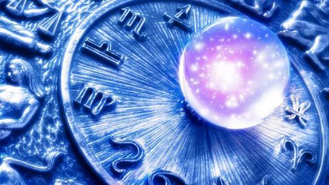 Гороскоп на 21 декабря 2016 года для всех знаков Зодиака