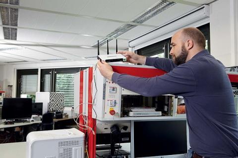 Названы простые способы увеличения скорости интернета