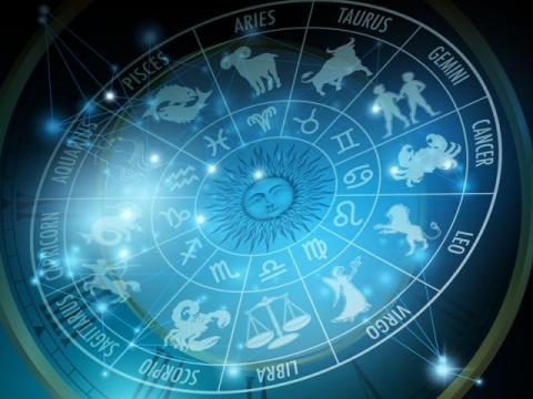 Гороскоп на 21 января 2017 года для всех знаков Зодиака