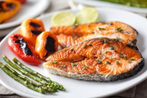 Эксперты рассказали, как нельзя жарить рыбу