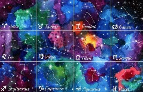 Гороскоп на 22 января 2017 года для всех знаков Зодиака