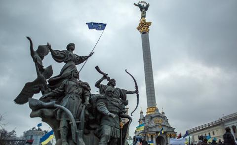 Предано огласке «черное» предсказание по Украине: «Готовьтесь, Донбасс – это только начало»
