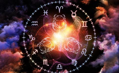 Гороскоп на 24 января 2017 года для всех знаков Зодиака