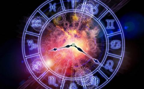 Гороскоп на 26 января 2017 для всех знаков Зодиака
