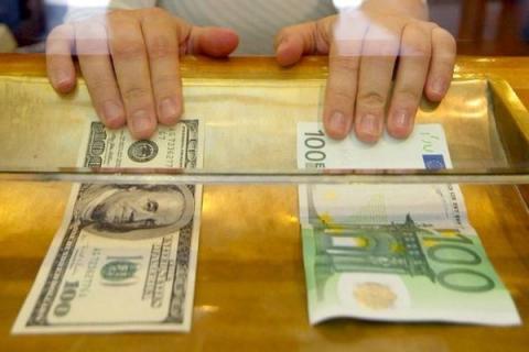Курс доллара и евро на сегодня 30 января 2017: самая выгодная покупка и продажа доллара и евро в Липецке